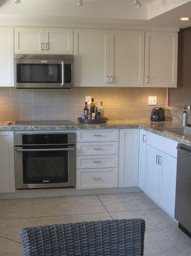 Small Condo Kitchen Remodel Ideas condo kitchen remodel ideas   save! small condo kitchen remodeling