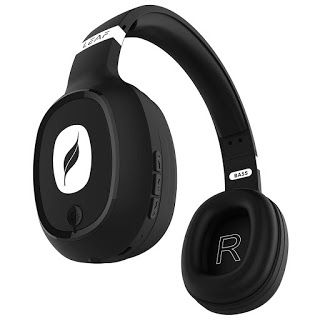 Top 10 Best Wireless Headphone In India 2020 In 2020 Wireless Headphones With Mic Bluetooth Headphones Wireless Headphone With Mic