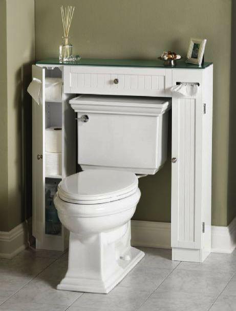 Bathroom Storage Tower With Hamper Beyond Bathroom Sink Pop Up Drain While Bathroom Bathroom Storage Solutions Clever Bathroom Storage Bathroom Storage Cabinet