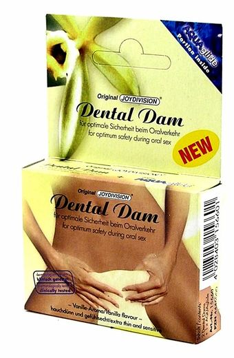 dental-dams-sex-bombay-call-girls-nude-in-beach