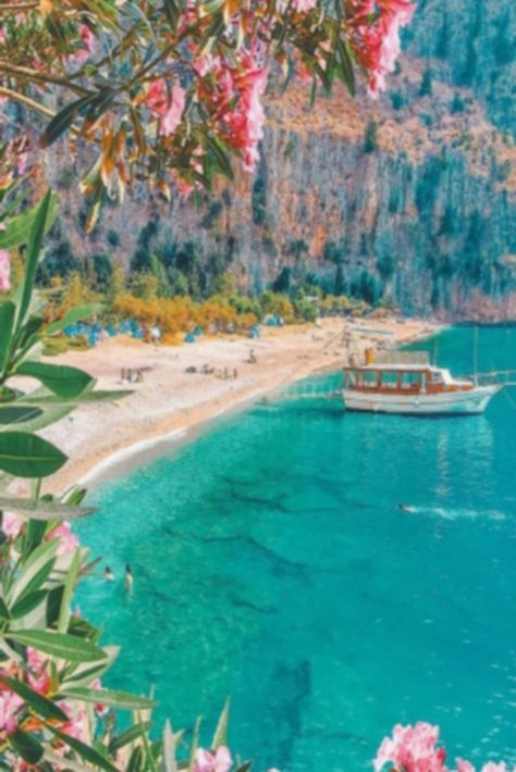 #Capri #Italy
