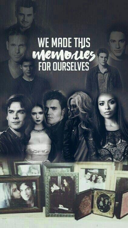 Tvd Full Cast Tvd Thevampirediaries Vampire Diaries The Originals Tvd Vampire Diaries
