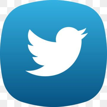 Twitter Icone Png Logotipo De Twitter Vetor Do Twitter Icone Do Twitter Imagem Png E Vetor Para Download Gratuito Vector Icons Free Twitter Icon Twitter Icon Png