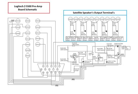 20 best pin schematics images on pinterest logitech audio and 20 best pin schematics images on pinterest logitech audio and computers swarovskicordoba Choice Image