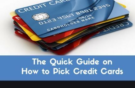 How To Choose A Credit Card Brest Credit Card 2020 Market Place Credit Card Best Credit Cards Good Credit