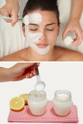 Aclara Tu Cara Con Estos Remedios Completamente Naturales Aclarar La Piel De La Cara Remedios Caseros Para Beauty Tips For Face Fair Skin Tone Beauty Skin