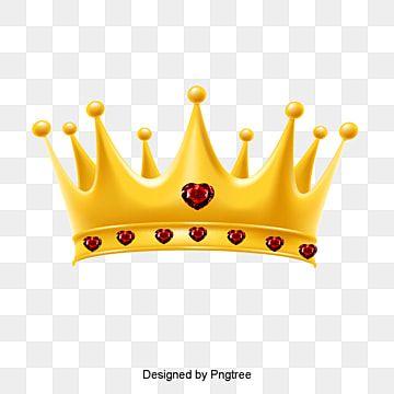 Dos Coronas Princesa De La Corona Clipart De Corona Disney Dibujos Animados Png Y Vector Para Descargar Gratis Pngtree Crown Png Crown Logo Crown Silhouette