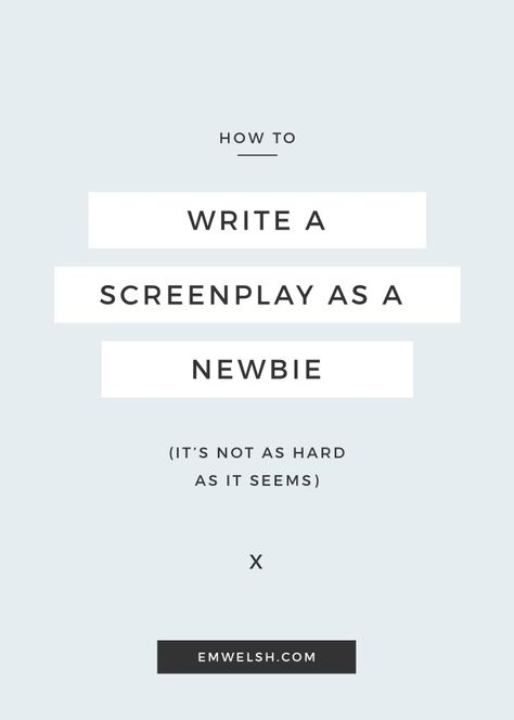 189 best Screenwriting images on Pinterest Filmmaking - hipaa compliant release form