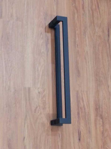 68 Trendy Black Door Office Door Handle Design Door Handles Black Door Handles