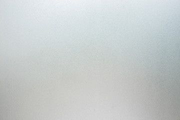 Image Result For Frosted Glass Seamless Texture Glass Texture