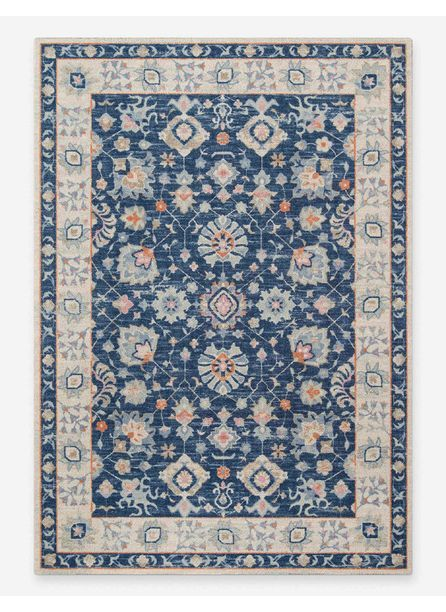 Living Room Rugs And Throw Rugs In Modern And Traditional Designs Rugs Traditional Style Rugs Machine Made Rugs