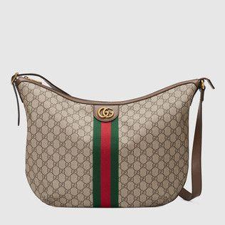 Gucci Donna Borse.Pin Su Bags