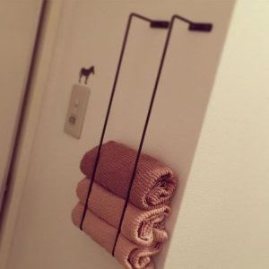 21 Genius Japanese Small Space Hacks You Will Want To Copy Right