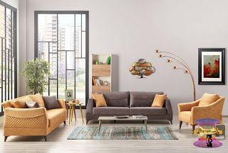 الوان وانواع قماش انتريهات 2021 واسعارها المختلفة وجودتها والاكثر استخدام فى تنجيد الأنتريهات Furniture Furniture Design Decor