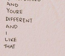 List of Pinterest blonde and brunette quotes friends truths ...