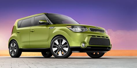 Stop By Our Kia Dealership Located In The Valley Automall Off The 215 And 95 In Henderson We Look Forward To Meeting You And He Kia Soul Kia Kia Rio