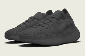 adidas Yeezy 380 2020 Pepper Supcol Earthly Release Info