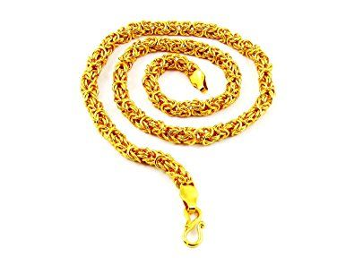 Gold Chain Designs For Mens With Weight Gold Chain Designs With Price And Weight Gold Chain Design Catalogu Chains For Men Mens Chain Designs Gold Chain Design