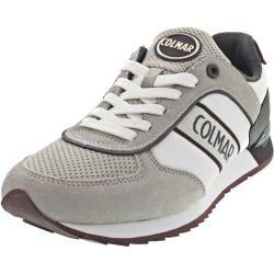 Reduzierte Low Sneaker für Herren | Turnschuhe, Sneaker YhOVN