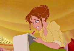 Disney Quiz: Which Disney Lady Fits Your Personality?