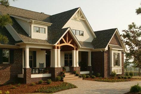 Plan 551600 - Ryan Moe Home Design | House plans | Pinterest ...