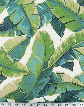 Balmoral Opal - Indoor / Outdoor | Online Discount Drapery Fabrics and Upholstery Fabric Superstore!