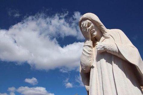 foci - Miután kikaptak a brazilok... | Comedy Central Magyarország www.comedycentral.hu560 × 373Keresés kép alapján A legjobb mémek a foci vb-ről