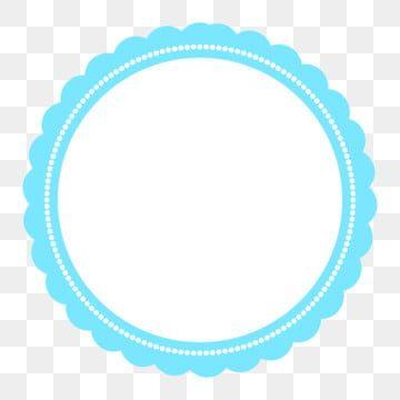 Diseno De Etiqueta Azul Con Elemento De Circulo Blanco Clipart Png Fiesta Parte Del Diseno Fiesta De Cumpleanos Png Y Vector Para Descargar Gratis Pngtree Circle Clipart Sticker Design Brochure
