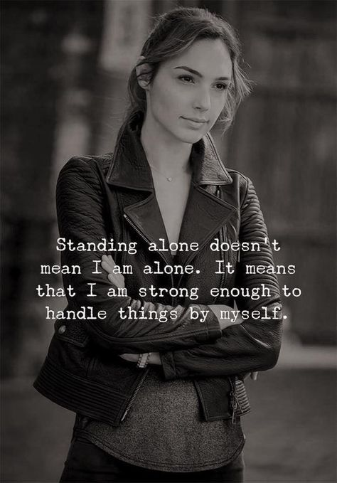 #shequotes #strengthquotes #beingstrong #inspirationalquotes #quotes