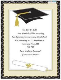 Image Result For Graduation Ceremony Program S Graduation