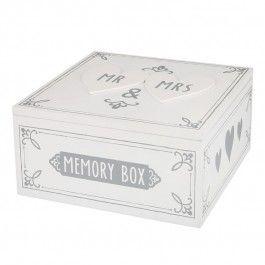 Im Tedi Onlineshop Gefunden Http Www Tedi Shop Com Geschenke Deko Dekoration Holzbox Mr Mrs Html Geschenk Deko Schreibwaren Dekoration