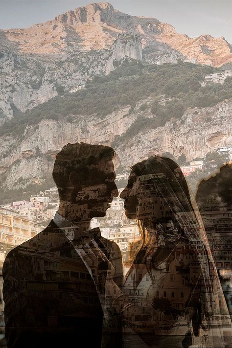 The religious ceremony was celebrated in the church of Santa Maria Assunta, after the ceremony the couple walking on the streets of Positano  by the boat for the wedding photoshoot. @giuseppegreco #WeddingVendor #VendorBlog #WeddingPhotographer #WeddingPhotography #TravelPhotographer #DestinationPhotographer #WeddingPhotos #WeddingPhotoshoot #Photoshoot #Photography #Photographer #Wedding #WeddingInspo #WeddingInspiration #WeddingIdeas #WeddingPlanning #WeddingPlanner #ItalianWedding #Positano