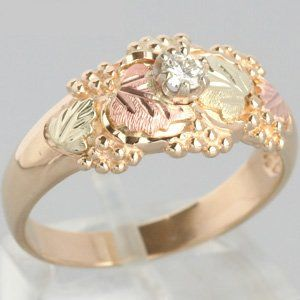 30++ Black hills gold jewelry stores info