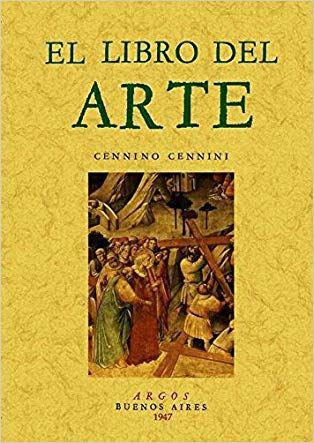 64 Ideas De Historia Del Arte Historia Del Arte Arte Clases De Historia Del Arte