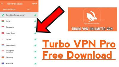 765fae9a5b53fe884d24c8f7f9ca8075 - Vpn Proxy Server Free Download For Pc
