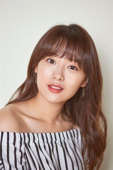 Ask K Pop Kim Ji Won Korean Actresses Kim