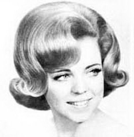 1960s Bouffant Hairstyles For Women 1960s Hairstyles For Women With Short Hair Bayou In Harlem 1960s Hair Bouffant Hair Womens Hairstyles