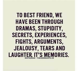 image result for best friend fighting quotes friends quotes