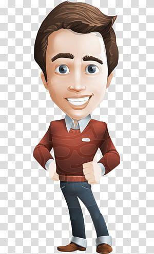 Cartoon Drawing Male Man Cartoon Transparent Background Png Clipart Cartoon Drawings Guy Drawing Cartoon Girl Drawing