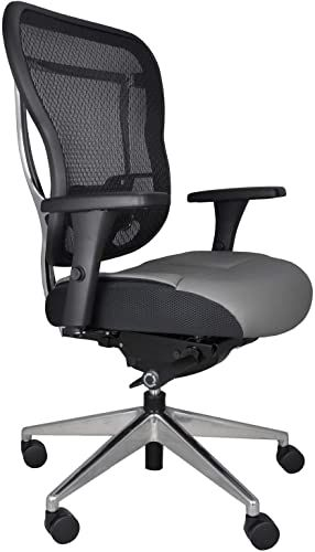 Amazing Offer On Oak Hollow Furniture Aloria Series Office Chair