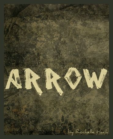 Image Result For Arrow Name Meaning Cool Baby Names Names With Meaning Dog Names The stand arrow is a weapon first featured in jojo's bizarre adventure part iv: pinterest