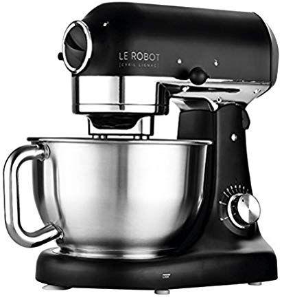 kitchen aid mixer kitchen appliances