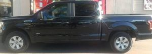 Vacaville Tint Masters Car Window Tinting Detailing Service California Auto Glass Tinted Windows Car Window