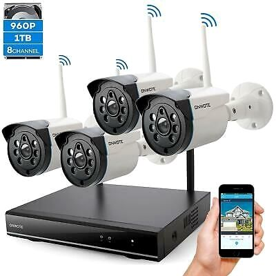 Onesmartshelter Home Follow For Best Ideas For Home Automation Wireless Security Camera System Wireless Home Security Cameras Home Security Camera Systems
