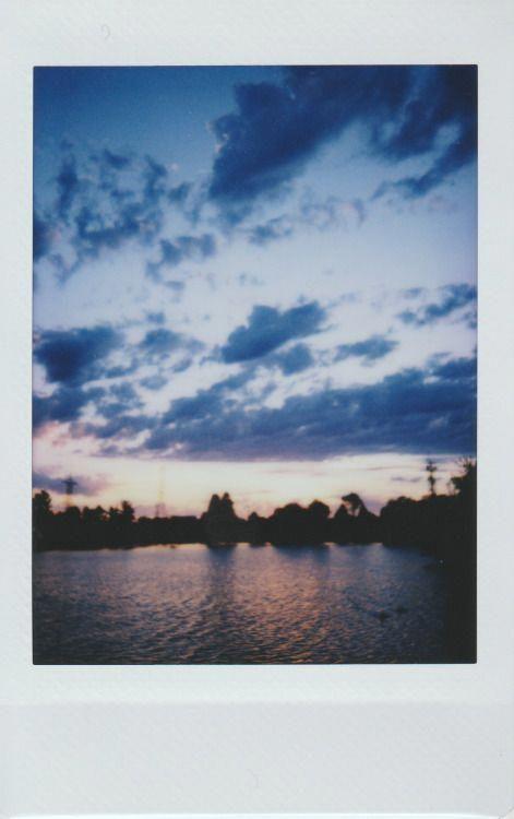 Photo Shooting Software #CheapPhotoshootStudio Refferal: 2920000029 #PolaroidPictures