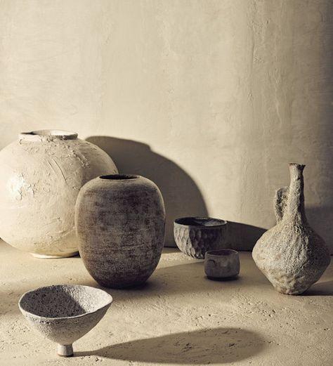 Scandinavian Collectors In 2020 Contemporary Ceramics Ceramic Workshop Ceramics