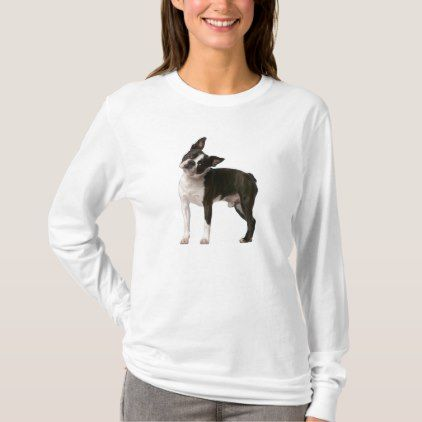 French Bulldog Puppy Dog Frenchie Dog T Shirt Zazzle Com In