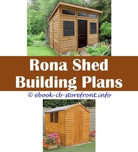 7 Capable Simple Ideas Lean To Shed Plans City Of Toronto Shed Building Permit Storage Shed Plans 6x8 Shed Plans Sloped Roof Storage Shed Plans Free Naturale