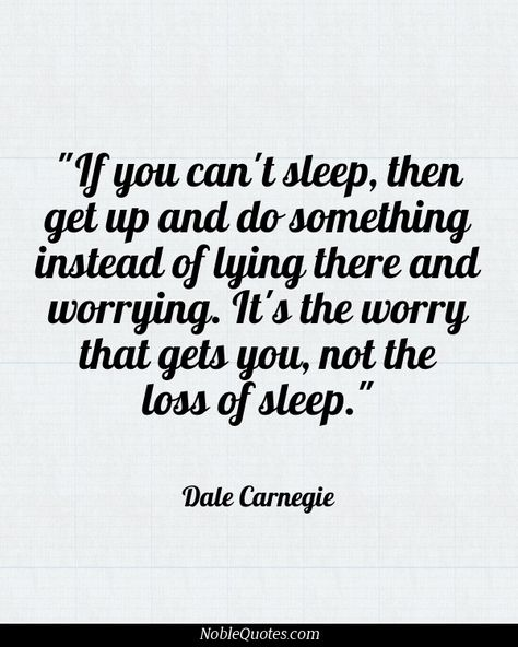 Top quotes by Dale Carnegie-https://s-media-cache-ak0.pinimg.com/474x/76/66/fc/7666fc10c3f904155e03f87031a1a773.jpg