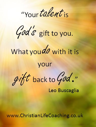 leo buscaglia essay Doctor, lawyer, indian chief – leo buscaglia donate if you enjoyed this essay  click here to read his essay podcasts.